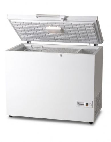 Vestfrost SB400 Low Energy Chest Freezer